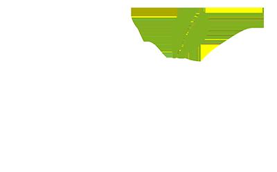 GR'IN